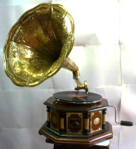 Indian_Gramophone